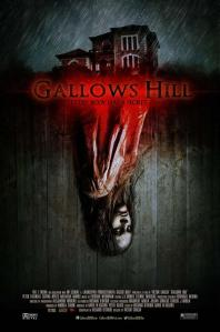 gallows-hill-poster