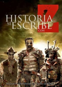 Historia Z